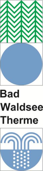 Bad Waldsee Klinik