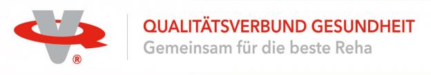Logo Qualitätsverbund Gesundheit