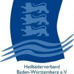 Heilbäderverband Baden Württemberg e. V.